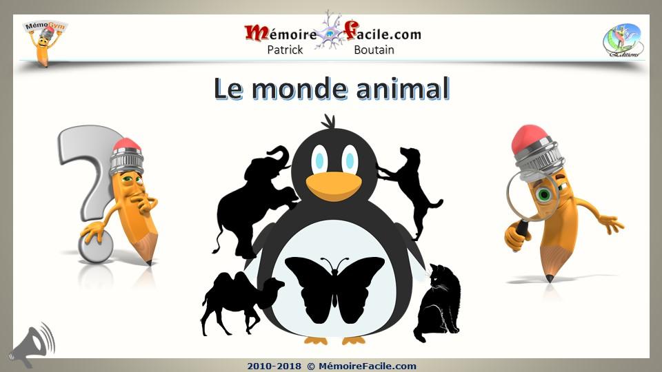quiz-animal1
